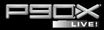 Logos White (7)